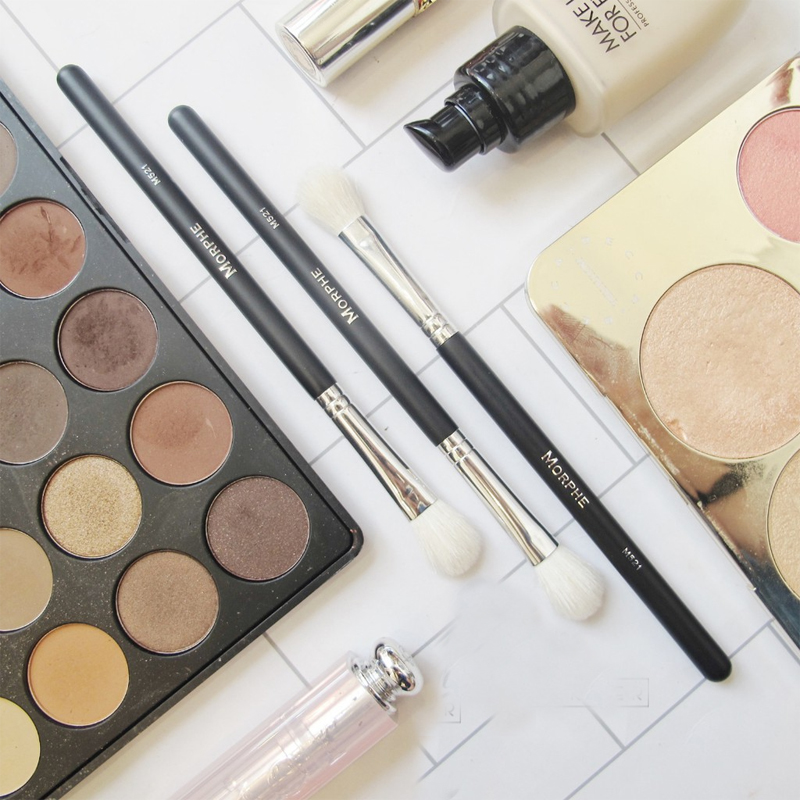 Cọ highlight MORPHE M521