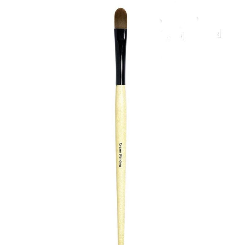 Cọ Che Khuyết Điểm Bobbi Brown Concealer Blending Brush