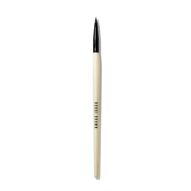 Cọ Liner Bobbi Brown Ultra Precise Eye Liner