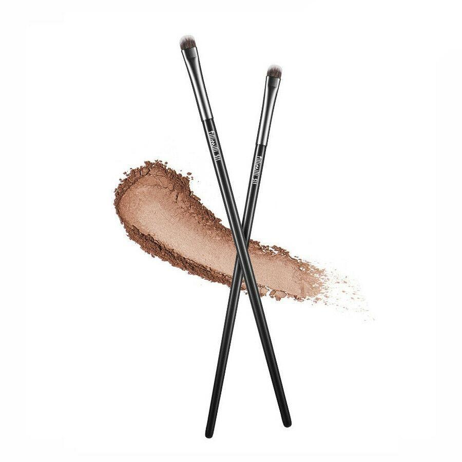 Cọ Tô Màu Mắt Fillimilli Eye Shadow Brush Defining 511