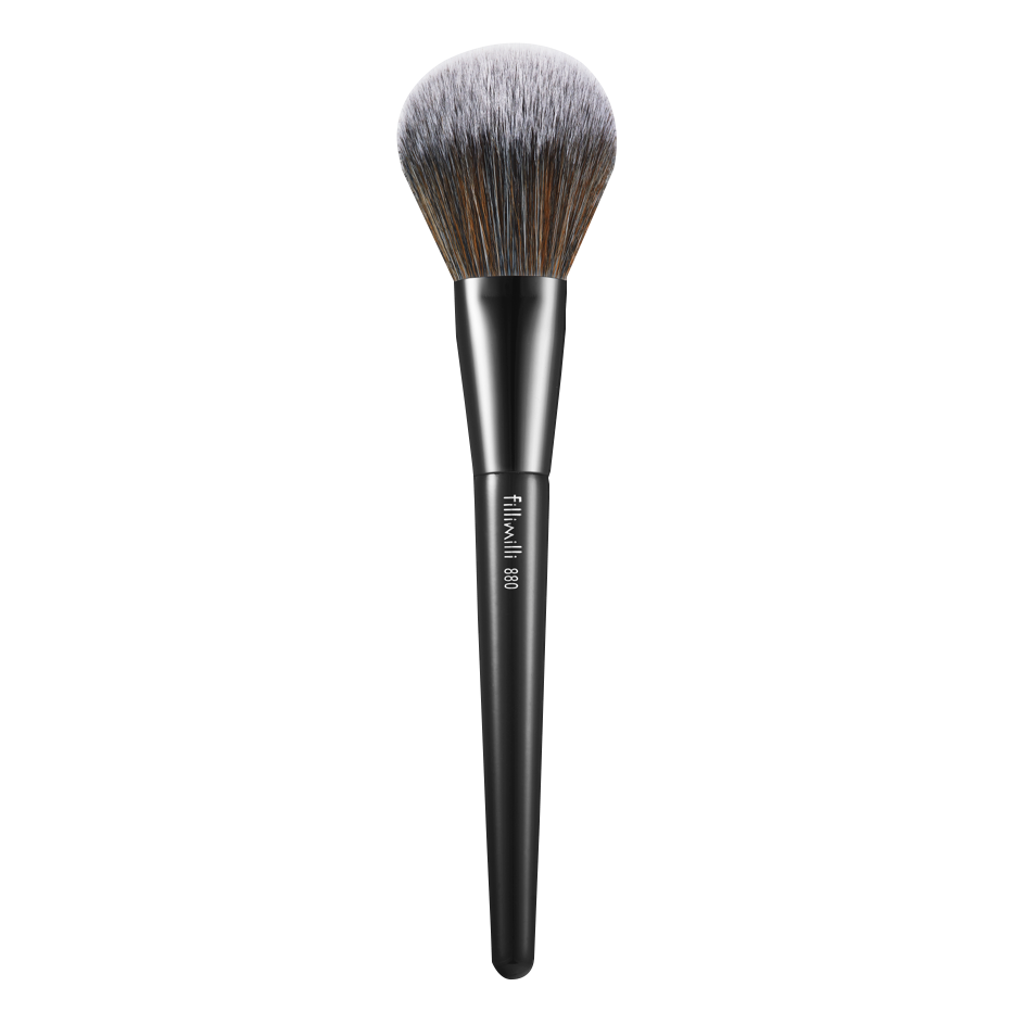 Cọ phủ phấn FILLIMILLI PERFECT POWDER BRUSH 880