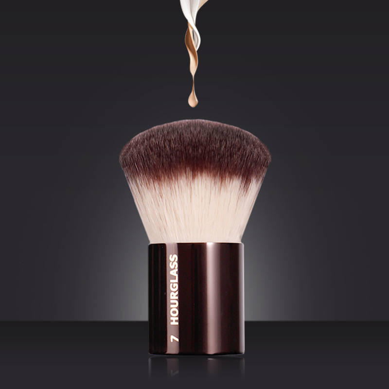 Cọ kakubi hourglass FINISHING BRUSH No 7
