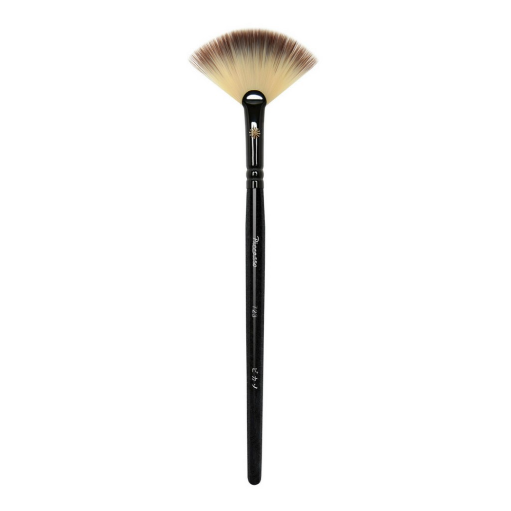 Cọ Đánh Highlight Picasso 723