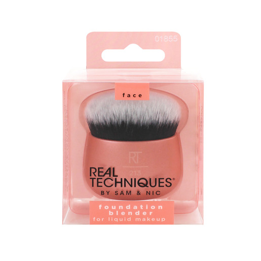 Cọ tán nền Real Techniques Brush Foundation Blender