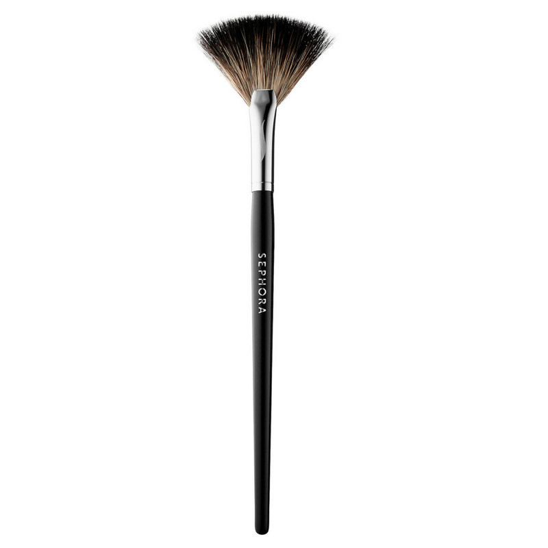 Cọ highlight sephora 65