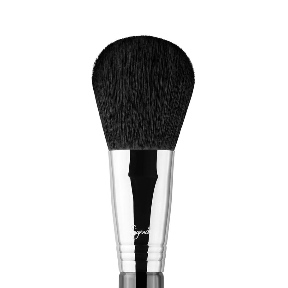 Cọ Phấn Phủ Sigma F20 - Large Powder Brush