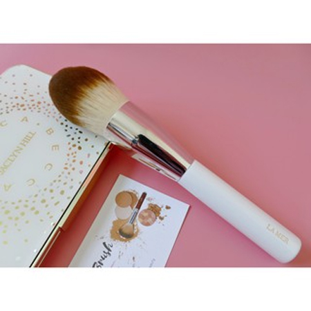 Cọ Phấn Phủ Powder Brush