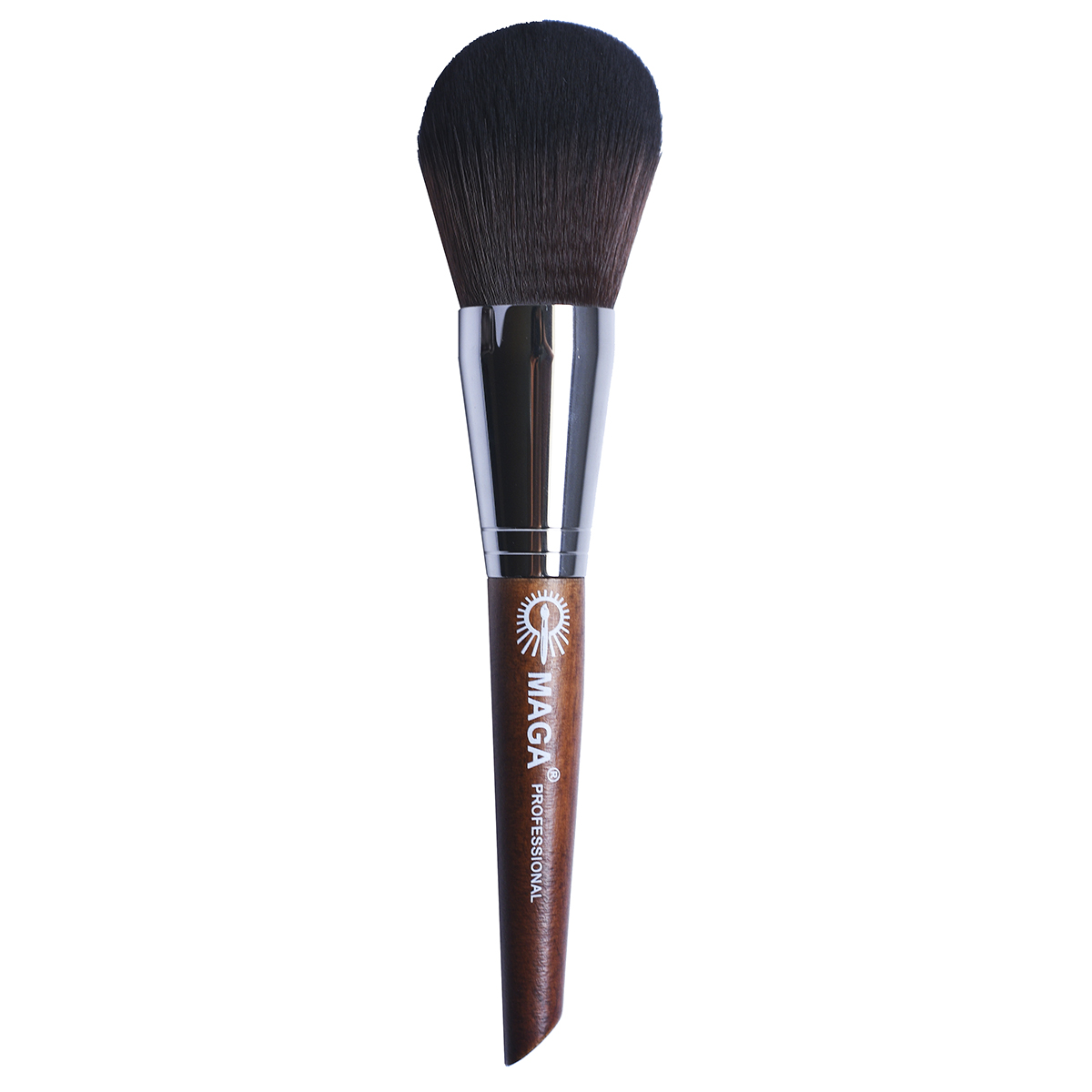 Cọ phủ phấn MAGA POWDER BRUSH LARGE 01