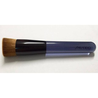 Cọ nền Shiseido 131 Foundation Brush